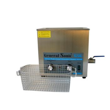 Ultraschall Reinigungsgerät, Tankvolumen 6 l