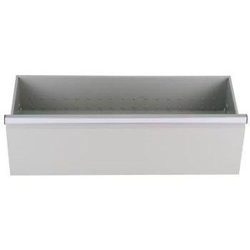 Schublade in 200 mm Höhe - für Fachmaß 1.005 x 500 mm (BxT)